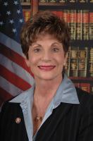 Shelley Berkley profile photo