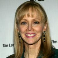 Shelley Long profile photo