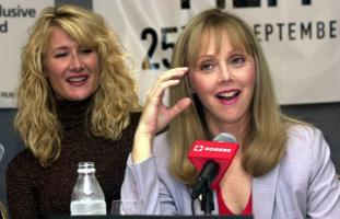 Shelley Long's quote #5