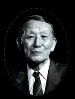 Shinichi Suzuki's quote