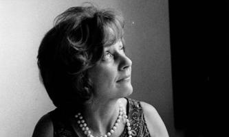 Shirley Williams profile photo