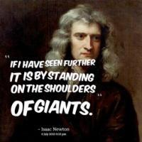 Shoulders quote #5