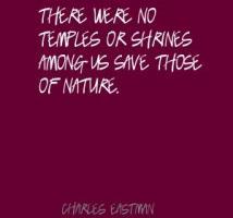 Shrines quote #2