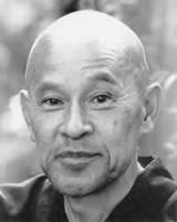 Shunryu Suzuki profile photo