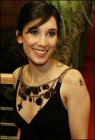 Sibel Kekilli profile photo
