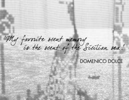 Sicily quote #2