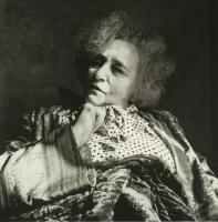 Sidonie Gabrielle Colette profile photo