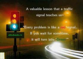 Signal quote #1