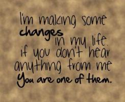 Significant Changes quote #2