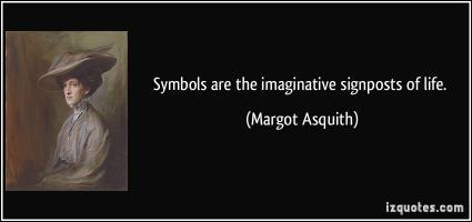 Signposts quote #1