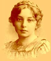 Sigrid Undset profile photo