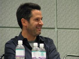 Simon Kinberg profile photo