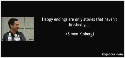 Simon Kinberg's quote #3