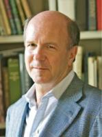 Simon Winchester profile photo