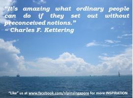 Singapore quote #2