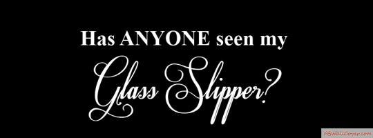Slipper quote #2