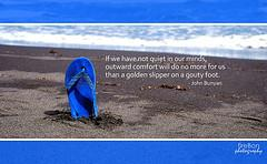 Slippers quote #1