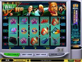 Slot Machine quote #2
