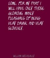 Slovenly quote #2