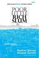 Slum quote #1
