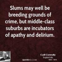 Slums quote #2