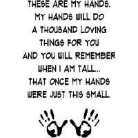 Small Children quote #2