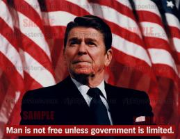 Small Government quote #2