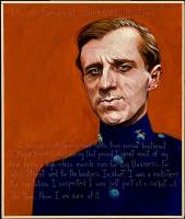 Smedley Butler's quote #6