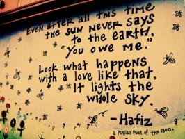 Smitten quote #2