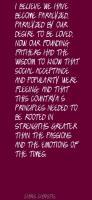 Social Acceptance quote #2