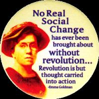 Social Change quote #2
