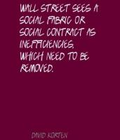 Social Fabric quote #2