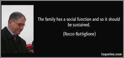 Social Function quote #2