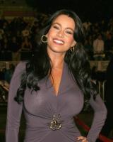 Sofia Vergara profile photo