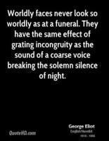 Solemn quote #1