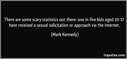 Solicitation quote #1