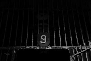 Solitary Confinement quote #2