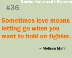 Sometime quote #2