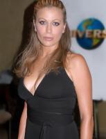 Sonya Walger profile photo