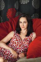Sophie Kinsella profile photo