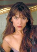 Sophie Marceau profile photo