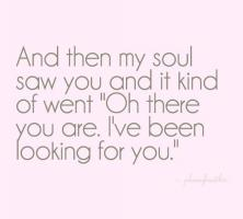 Soul Mate quote #2
