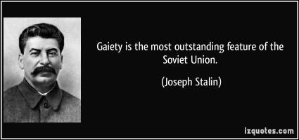 Soviet quote #5