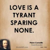 Sparing quote