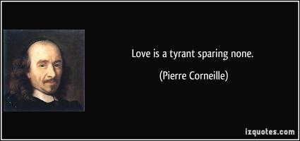 Sparing quote #1