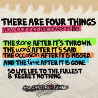 Sparkling quote #2