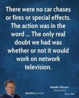 Special Effects quote #2