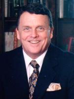 Spencer Johnson profile photo