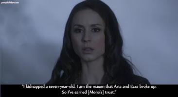 Spencer quote