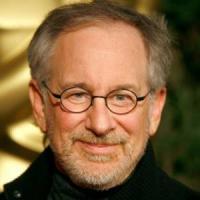 Spielberg quote #1